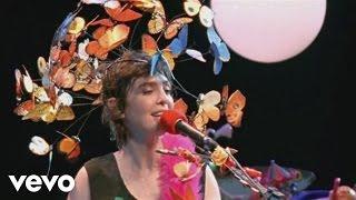 Adriana Partimpim - As borboletas
