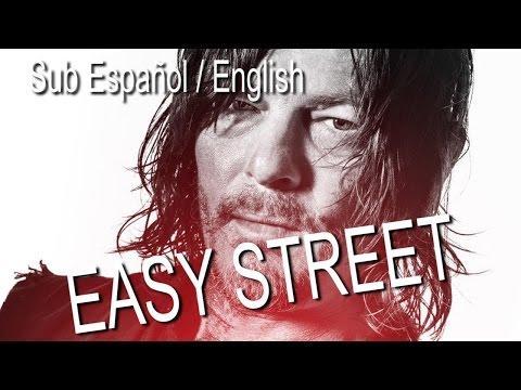 Easy Street | Music dual subtitles English & Español