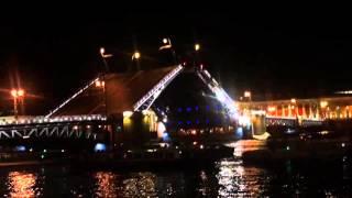 Развод мостов(, 2016-05-04T11:18:38.000Z)