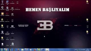 Video Banner Düzenleme Editleme [HD] download MP3, 3GP, MP4, WEBM, AVI, FLV Maret 2018