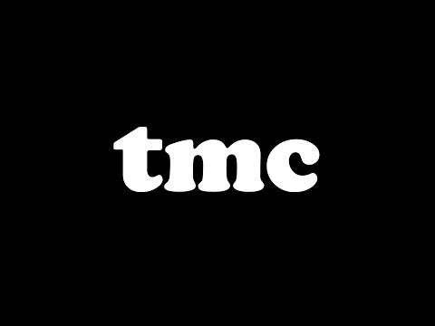 TMC | Channel Trailer