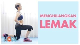 Video Lakukan Ini Tiap Hari di Rumah Cara Menghilangkan Lemak di Tubuh | Latihan Workout 5 Menit download MP3, 3GP, MP4, WEBM, AVI, FLV September 2018
