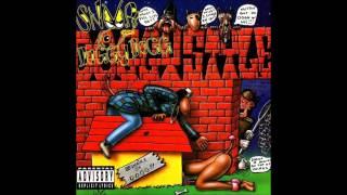 Gin & Juice  Snoop Dogg [dirty] lyrics HD
