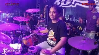 Download SAKIT DALAM BERCINTA   GERRY MAHESSA ft LALA WIDI   OM SONATA JOMBANG RAMAYANA AUDIO