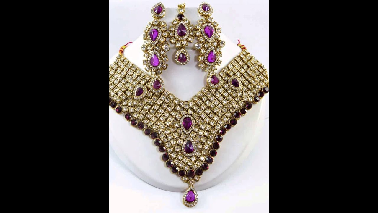 store party costume jewellery our color designs online wholesale at shopping gold necklace wear set pin jewelry