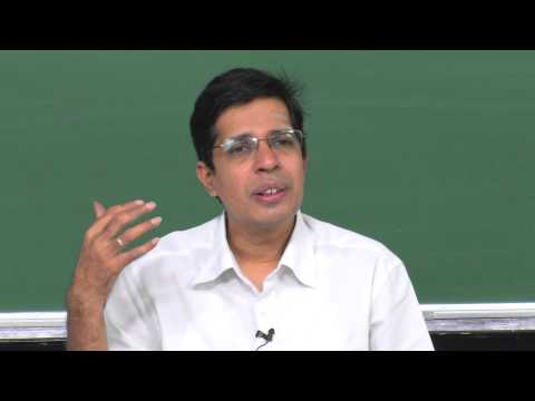 Part 2 –  Information Security Terminologies