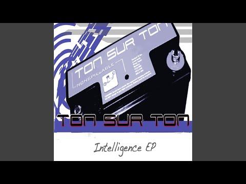 Intelligence (Massiv In Mensch Remix)