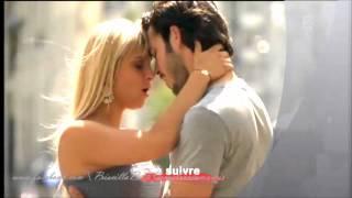 L'amour vivra/Extrait serie chante