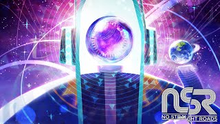 No Straight Roads OST - vs. DJ Subatomic Supernova ► Deep Disco / Synthwave
