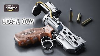 10 Extra Ordinary Gadgets Inventions | Safety Gun Under Rs.100 to 500 Rupees You Must Have