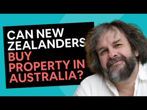can-nz-citizens-buy-property-in-australia?