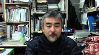 yahoooの小澤隆生さんの講演会が最高に素敵でした♬   豊橋の看板屋さん
