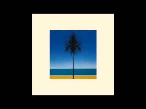 Metronomy  The Look King Krule Remix