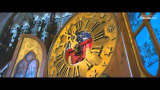 12 Months A New Fairytale Official trailer (2015) Filmi-izle.com