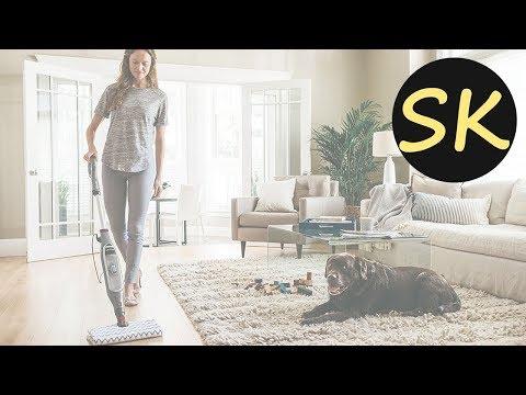 Best Steam Mop For Laminate Floors 2019