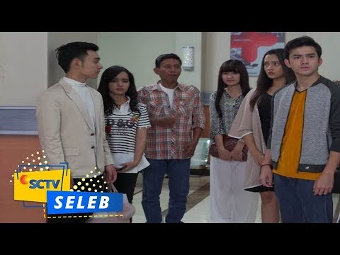 Highlight Seleb - Episode 40