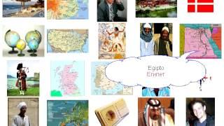 Урок 300 география