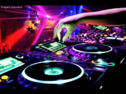 DJ ANTOINE - ALL WE NEED mp3