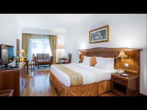 grand-excelsior-hotel-  -bur-dubai-  -dubai-hotels
