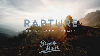 Nadia Ali- Rapture (Brian Mart Remix)