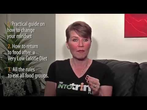 the-intotrim-plan---how-to-keep-the-weight-off-forever