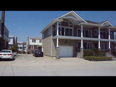 125 Mineola Ave. Point Lookout, NY OceanView Beach Estate For Sale *Hug Real Estate