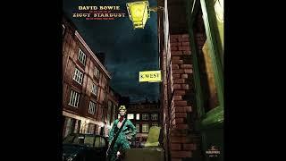 David Bowie - Star