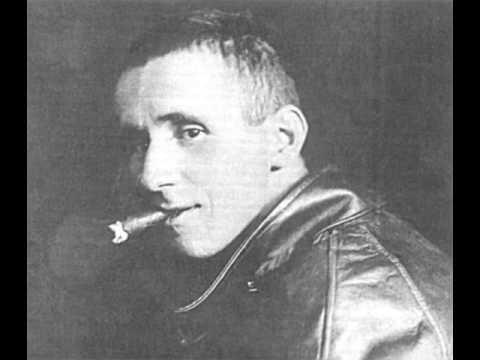 Pjesma o zavodjenju - Berthold Brecht