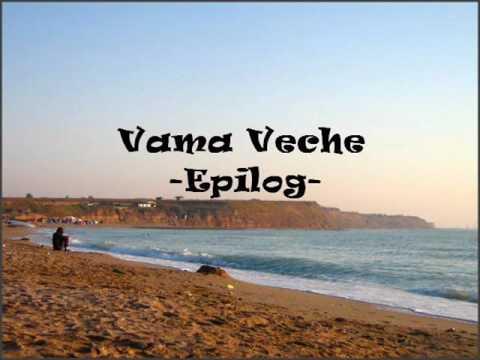 Vama Veche-Epilog versuri
