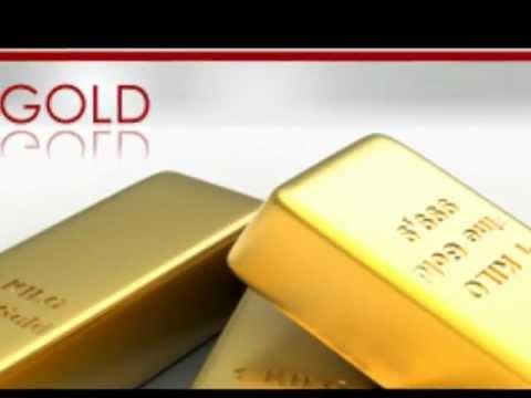 Netco Silver Inc  Mining Companies, Mining Stocks, Silver Mining, Silver Mining Companies,