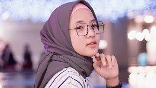 Download lagu Lagu Sabyan Den assalam Cover versi seruling MP3