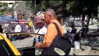 Vendedores del Rodadero con gran expectativa para la Fiesta del Mar