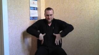 Самогипноз похудение 03. Похудеть с помощью самогипноза. Психолог Дмитриев. Гипноз в г. Самара