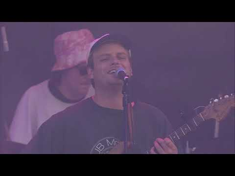 Mac Demarco Live At Primavera Sound 2019