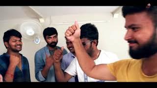 AHAM   Latest Telugu Short Film 2017 by Amalapuram Nag  UFO Promotions