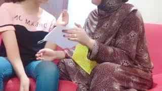 رد فعل الأم لما تشوف ورقه طلبات المدرسه 😂😂 وصلوا الفيديو ل50الف لايك