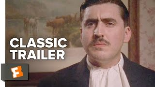 Enchanted April (1991) Official Trailer - Alfred Molina, Miranda Richardson Movie HD