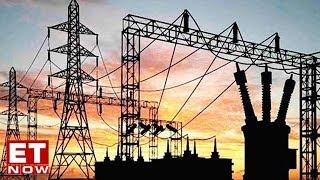 PSU chiefs to discuss Power NPA's | ET Now