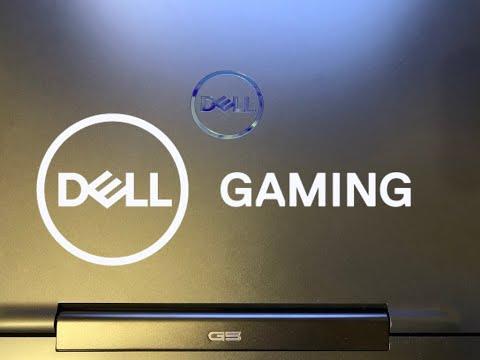 Dell G5 5590. Всё то, что нужно знать перед покупкой.