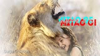 Meri Dosti ki balaye Lo Song Love Status।।Watsapp status video