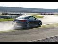 Audi TT 2.0 TFSI Quattro (230 cv)