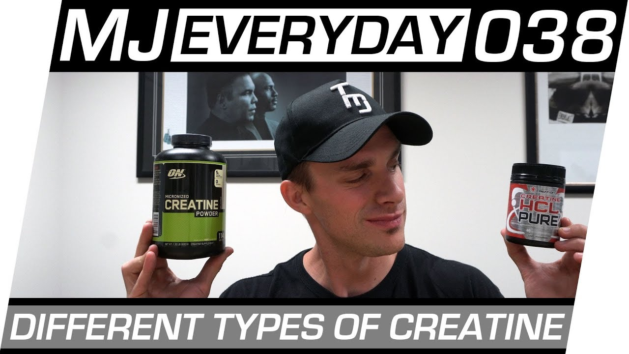 pros and cons of using creatine