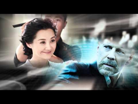 Films & Stars Asia News (Episode 43)