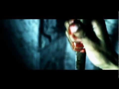 "Rex Regis ft. Conscript: The Truest/Evil Thoughts ""HD MUSIC VIDEO"""