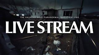 Premiere Day Live Stream | #teamprewatch 😂