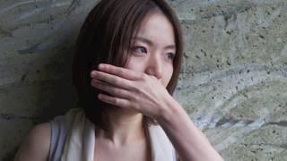Download Hiromi Motomiya -