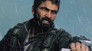 Just Cause 4 - New Gameplay Trailer 2018 | Deep Dive Trailer | Just Cause 4 New Trailer