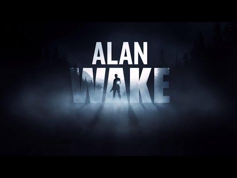 Alan Walker - Scared
