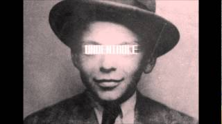 Logic - Young Sinatra III [OFFICIAL INSTRUMENTAL] [DL LINK IN DESCRIPTION!]