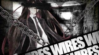 「 HDS」- Wires MEP